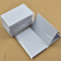 5/10pcs NFC Card NTAG215 NFC PVC Tags For Samsung/HTC/Nokia/Sony/Windows Android