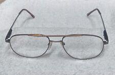 ASTRO Vintage Bohr-Brille Eyeglasses Occhiali Gafas Artful CYBELE Kunstvoll Bril 3SiTQ