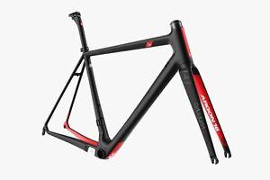 Argon 18 Large Gallium Pro Carbon Road Bicycle Frameset
