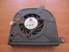 Original Lüfter BSB0705HC aus Toshiba Sat X200-21X