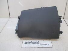 68275-EQ400 CASSETTO PORTAOGGETTI SUPERIORE LATO GUIDA NISSAN X-TRAIL 2.2 D 6M 1