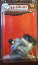 BP17-020 Redline Trailer Parts Wheel Cylinder RH Fits 10&12''