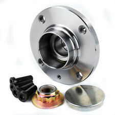 VW Polo Lupo, Seat Ibiza MK3 Cordoba & Arosa 6H - Orbis Rear Wheel Bearing