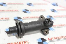BMW 1,3,5 X3,X5,X6 EGR(AGR) THERMOSTAT 11717787870+11532248435 (BEHR).