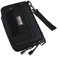 Seibertron Best Tactical Wallet Bags Military Pouch Wallet Utility Gadge Pouch