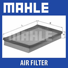 Mahle Air Filter LX1633 - Fits Toyota Corolla - Genuine Part