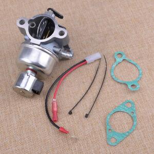 Carburetor Carb Fit For Kohler Engines 20 853 95-S 2085371-S 19-22HP SV590 SV600