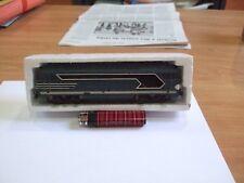 N° 32 Locomotive BB 67000 Jouef 8411