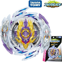 Details about  /TAKARA TOMY B-183 Dynamite Stadium Beyblade Burst READY STOCK IN US