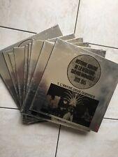 HISTOIRE SONORE DE LA DEUXIÈME GUERRE MONDIALE 12 LP - SERP WWII LE PEN