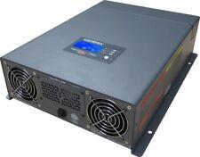 Xantrex Freedom X 2000 2000W True Sine Wave Inverter