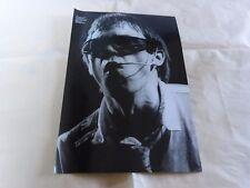 NEIL YOUNG - Mini poster Noir & blanc 5 !!!!!!!!!!!!!!!