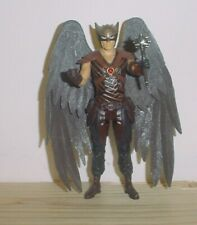DC MULTIVERSE HAWK MAN  justice league