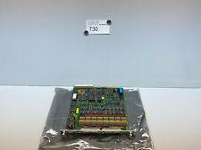 Philips 9404 462 08301 Numérique Tableau Carte Platine Temperaturkarte