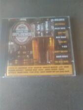 NME Presents: Under The Influence - 2000 CD  Incls - Blur - Sex Pistols -T-Rex