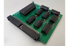 Amstrad 512k RAM expansion for CPC 6128 & 6128/464+ Plus computers (not CPC464)