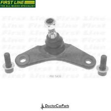 Ball Joint Inner/Right for MINI R50 R53 1.4 1.6 01-06 COOPER ONE D S FL