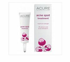 ACURE Acne Spot Treatment ( 2% Salicylic Acid ) 7.39ml