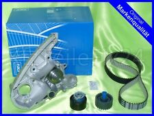 SKF Zahnriemen Satz ORIGINAL SKF Wasserpumpe FIAT DUCATO 2.3 JTD Multijet 2.3 D