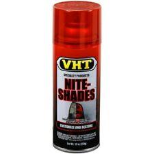 VHT SP888 Red Nite Shades - 10 oz.