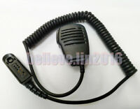 Remote Speaker Mic for Motorola GP328  GP340 HT1250 PR860 MTX950 MTX8250 Radio