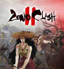 Zeno Clash 2 | Steam Key | Global | PC