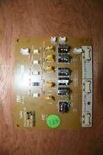 Sharp - Inverter PCB - RUNTKA155WJZZ, PSC20225D