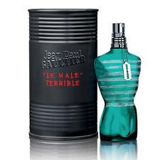 Perfumes de hombre Extreme 75ml