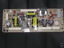 LJ44-00105A SAMSUNG SUBPOWER SUPPLYBOARD MODEL#HP-S4273
