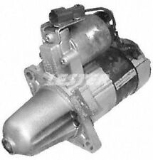 PPR DAS621 Remanufactured Starter for Nissan *No Core Charge*