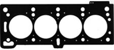 Payen Cylinder Head Gasket BY030 - BRAND NEW - GENUINE - 5 YEAR WARRANTY