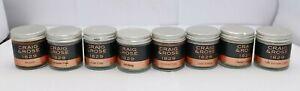 Craig & Rose 1829 chalk Paint Tester Pots PR693 04