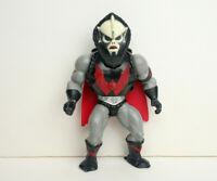 Vintage He Man 1981 MOTU Hordak Masters Of The Universe Original Evil Horde