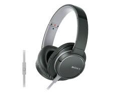 Auriculares con manos libres Sony Mdrzx770apb negro
