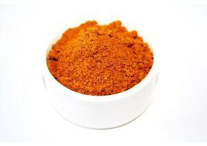 Vindaloo Curry Masala 100g - 1Kg