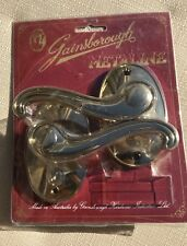 Door Knobs Amp Levers Ebay