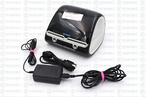 Dymo LabelWriter 450 Twin Turbo Thermodrucker Etikettendrucker USB