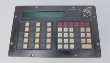 M158 telemecanique xbt-b711030