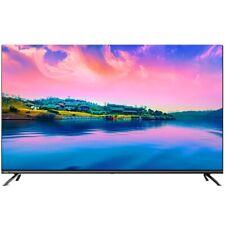 CHiQ L32H7N Frameless 80 cm (32 Zoll) LED-TV, Smart TV, HD ready, Triple Tuner (