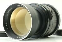 [ Near MINT ] MAMIYA Sekor 250mm f/4.5 MF Lens for RB67 Pro S SD  from Japan 019