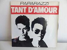 PAPARAZZI Tant d amour 248379 7