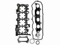 For 2009-2013 Honda Fit Head Gasket Set 67237KV 2010 2011 2012