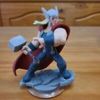 Take-Two Disney Infinity: Marvel Super Heroes 2.0 Edition Thor Figure