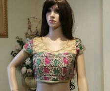 Unbranded Lace Petite Tops & Blouses for Women