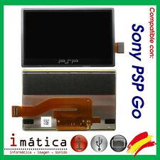 Ecran LCD pour Sony Psp Go Afficheur Image Pièce de Rechange S234 Pspgo