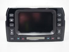 Navi Bordmonitor Bildschirm GPS Screen Jaguar XJ6 X350 2W93-10E889-CF