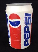 Pepsi Cola dilema puede Coleccionable Soda Pop 3D Rompecabezas Deslizante 1990