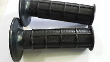 HONDA XL75 XL80 XL100 XL125 XL250 XL500 MTX125 Handle Grip L/R