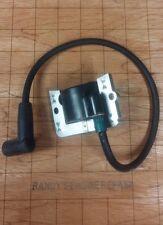 ignition module COIL 47-584-03 4758403S kohler M10 M14 M16 M12 US Seller