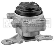 Erste Zeile rechts Motor Aufhängung Halterung fem4048-Original - 5 Jahr Garantie